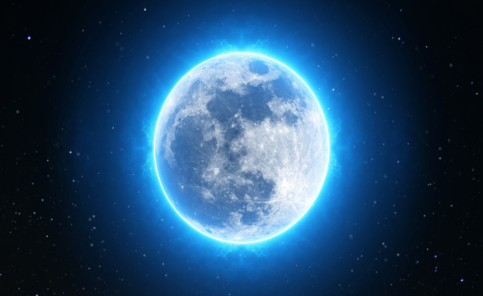 BlueMoon March2018