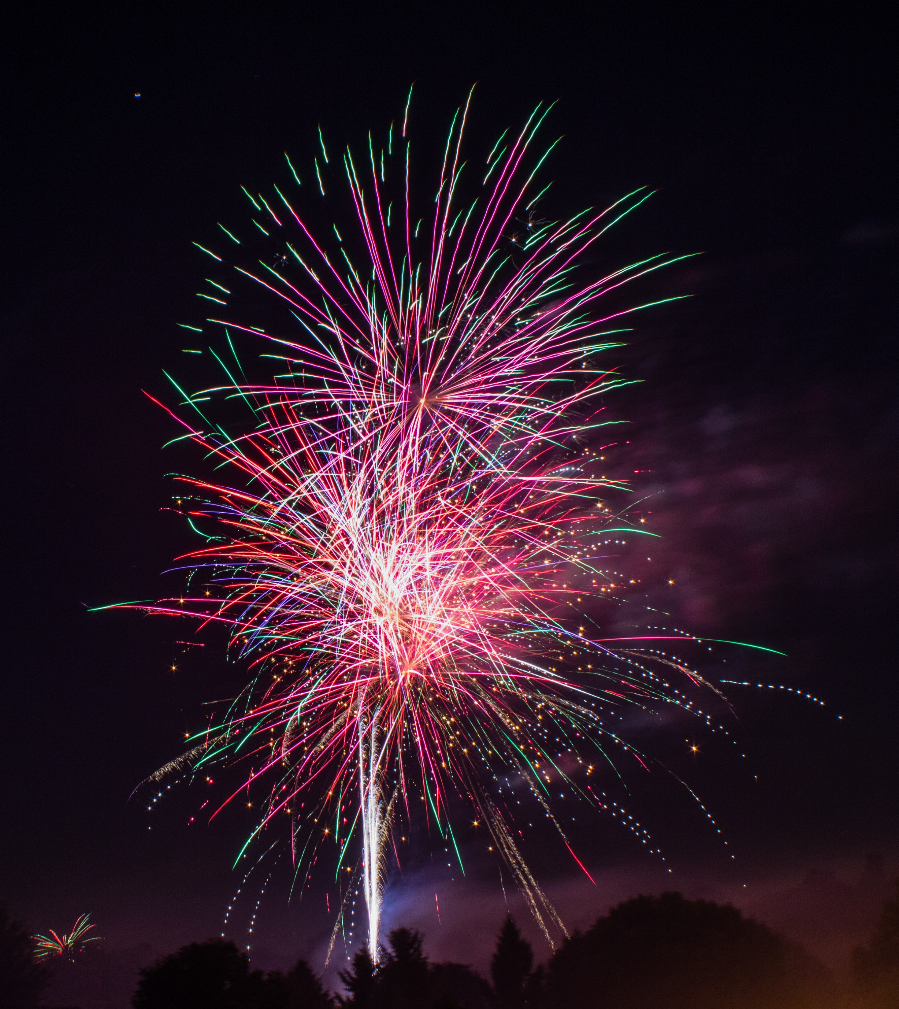 July2018 Fireworks JeffreyHamilton1