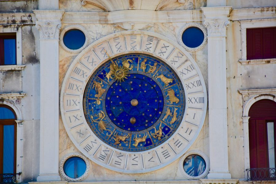March 2020:  Astrology, Numerology And Energy Outlook